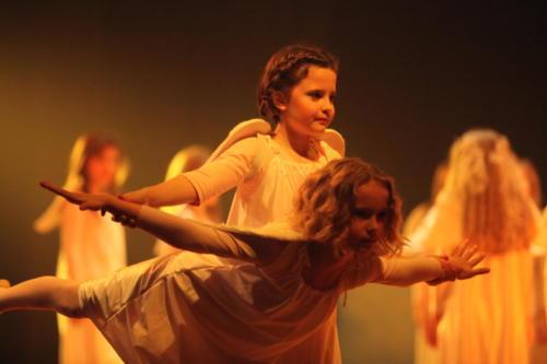 tanzwerkstätte 033 (1)